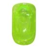 Kép 1/2 - Lorelli anatómiai kád + állvány - Zöld