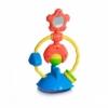 Kép 1/2 - Lorelli Toys tapadókorongos csörgő játék