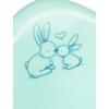 Kép 2/2 - Babatartó kádba Bunny