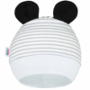 Kép 1/2 - Baba sapka New Baby - Panda