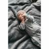 Kép 2/2 - Baba patentos body New Baby maci mintás