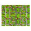 Kép 2/4 - Habszivacs játszószőnyeg PlayTo-1