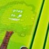 Kép 4/4 - Habszivacs játszószőnyeg PlayTo-3