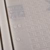 Kép 3/3 - Habszivacs játszószőnyeg PlayTo - éjszakai égbolt