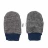 Kép 1/2 - Téli kesztyű Baby Service