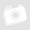 Kép 2/2 - Vízálló flanel alátét New Baby pöttyök