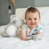 Kép 2/2 - Plüss marokfigura Baby Ono Koala Jules