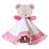 Kép 1/2 - Szundikendő Baby Ono - Suzie maci