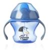 Kép 1/2 - Tommee Tippee EXPLORA First Sippie Cup 150ml 4+ (első csésze)