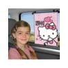 Kép 2/2 - Autós napellenző, rolós Disney, Hello Kitty