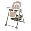 Kép 1/2 - Baby Design Penne multifunkciós etetőszék - 09 Beige 2020