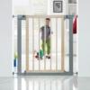 Kép 1/2 - Lindam Sure Shut Deco biztonsági ajtórács