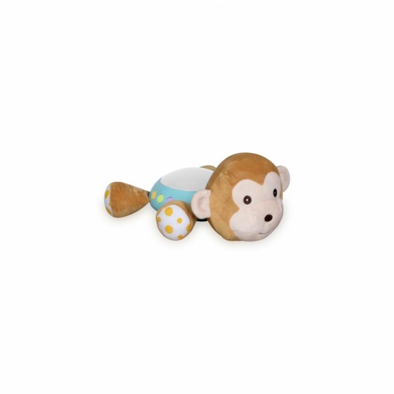 Lorelli Night Light éjszakai fény - Monkey