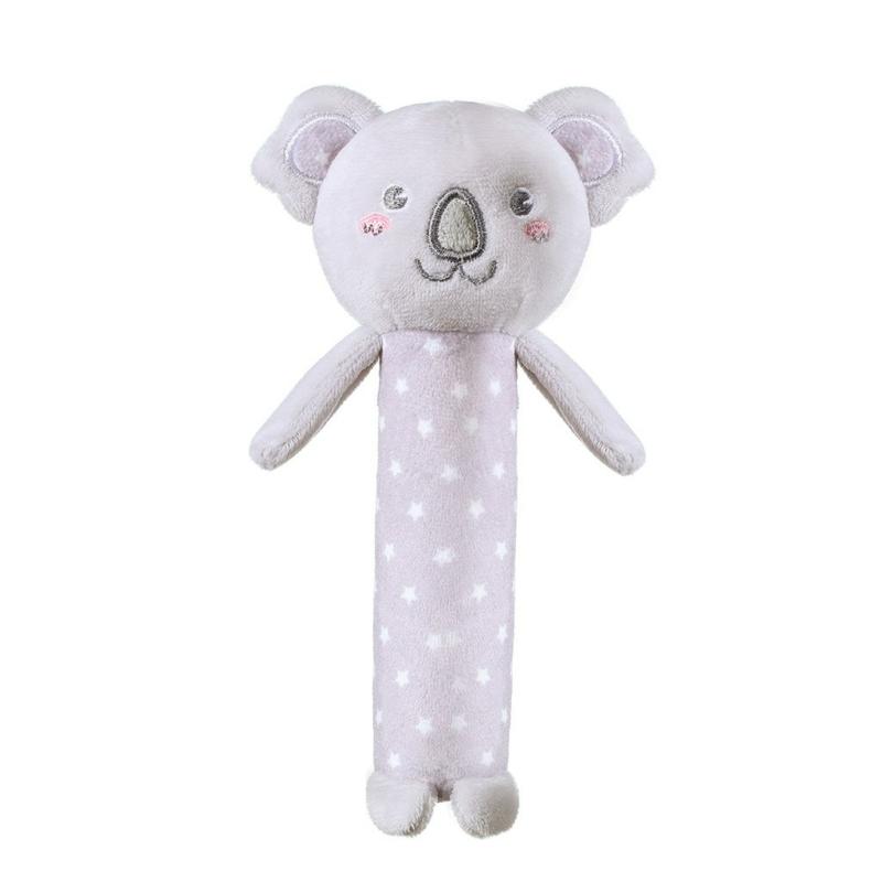 Plüss marokfigura Baby Ono Koala Jules