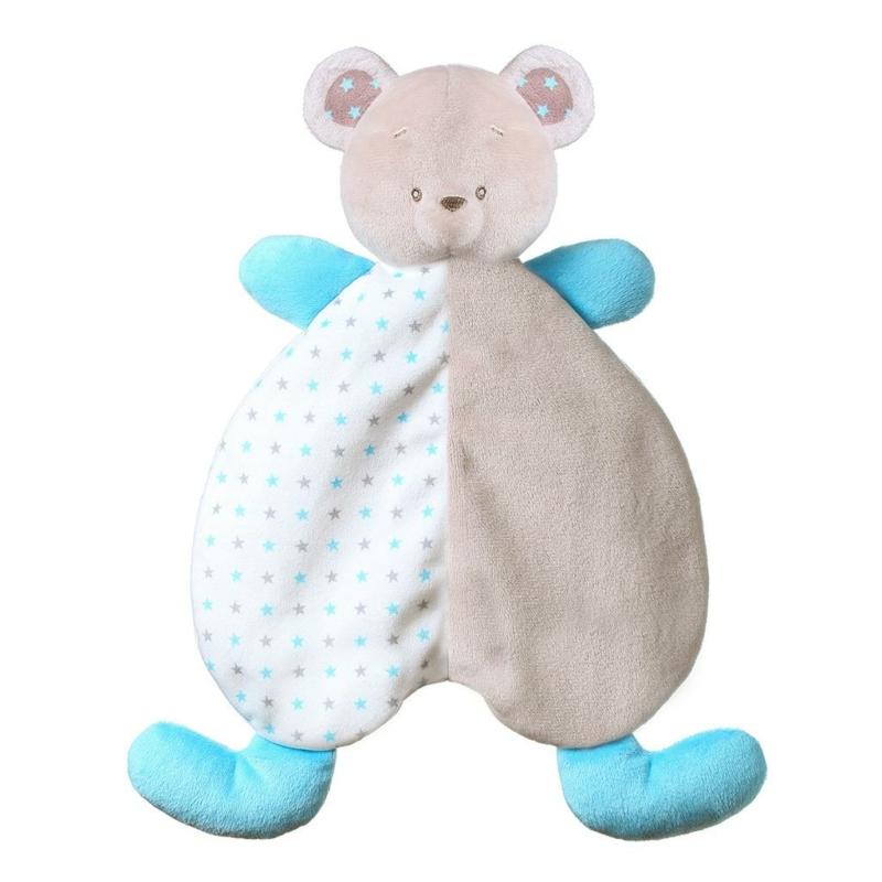 Szundikendő Baby Ono - Tony maci