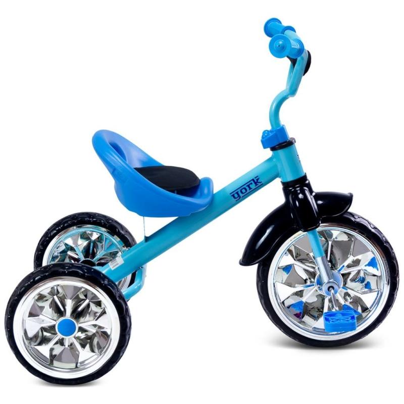 gyerek tricikli 2