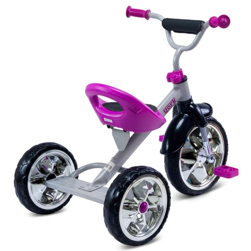 gyerek tricikli 3
