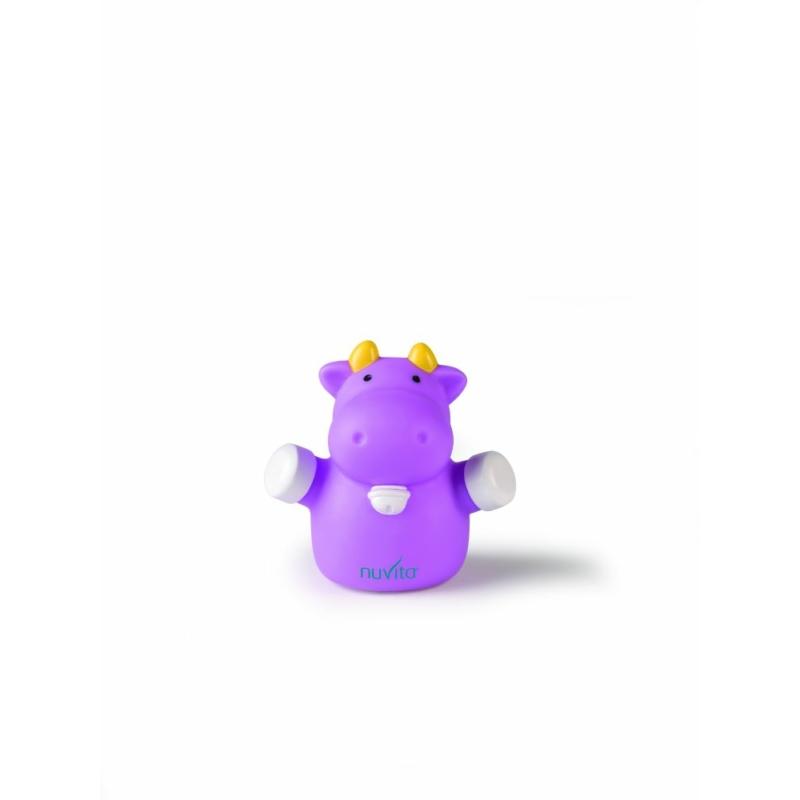Nuvita Éjszakai fény kicsi - boci - 6602 !! kifutó !!