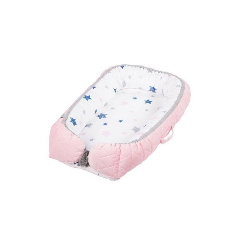 Albero Mio babafészek - pink